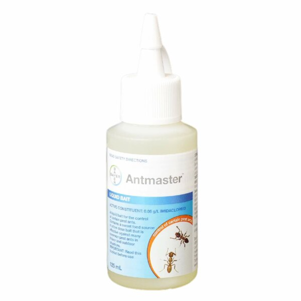 Antmaster - Ant liquid