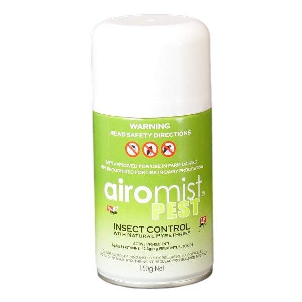 Aero Mist - Aerosol Refill