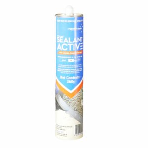 TermSeal Active - Sealant